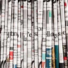 Renting de impresoras, una solución de impresión para las Pyme