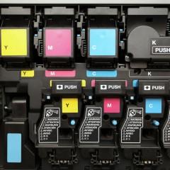 Impresoras multifunción más avanzadas para ahorrar en la empresa