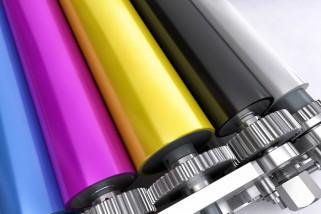 Máquinas de impresión bajo demanda, una revolución en las artes gráficas