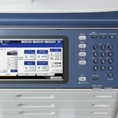 Impresoras de alquiler, la mejor opción para las empresas