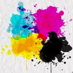 Impresoras de alta producción, la solución para empresas de artes gráficas