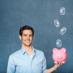 Las ventajas fiscales del alquiler de impresoras para empresas