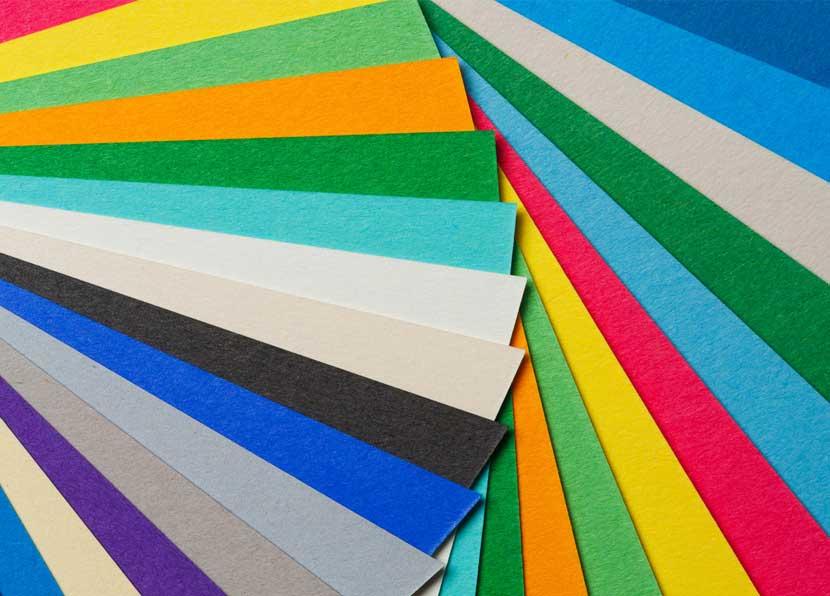 La calidad del papel de impresión para mejorar tus documentos de empresa
