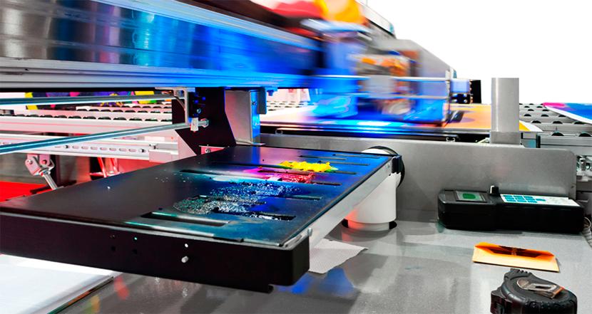 ¿Tu impresora ofrece los tamaños de impresión que necesita tu empresa?