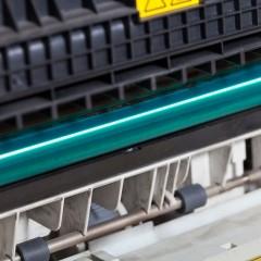 Impresoras profesionales para oficinas: ¿tinta o láser?