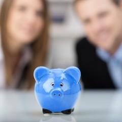 ¿Cuáles son los beneficios del renting de impresoras?