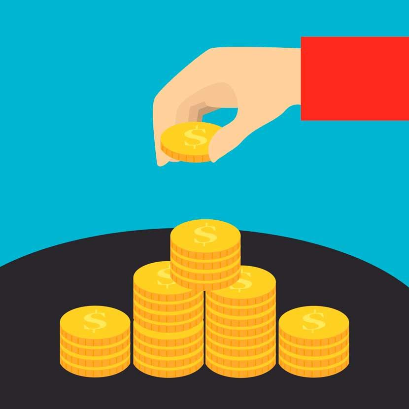 Mayor ahorro fiscal en tu empresa con las impresoras de alquiler