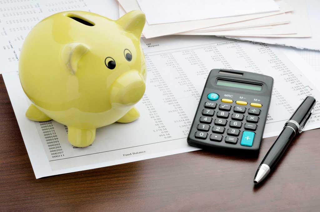 Cómo el renting de impresoras te ayuda a reducir gastos en la empresa