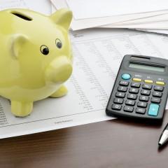 Renting de impresoras o como ahorrar en tu pyme