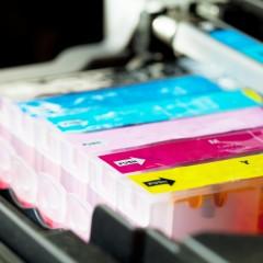 El suministro de consumibles para impresoras de renting