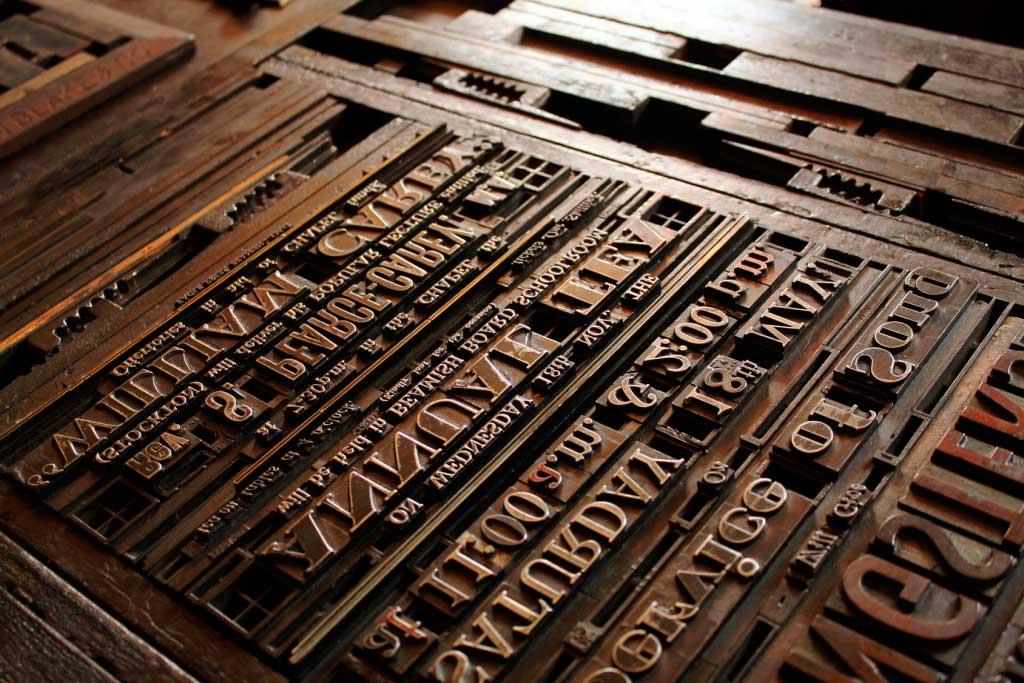 Mayor calidad en impresiones con las impresoras digitales para oficinas
