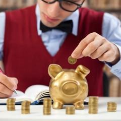 Las ventajas económicas del renting de impresoras para pymes