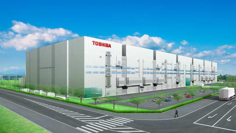 Impresoras Ricoh VS Toshiba: conociendo las marcas