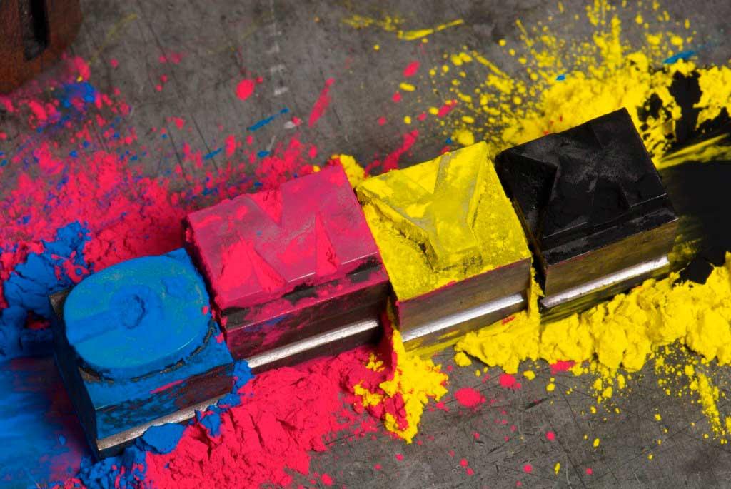 Calidad y velocidad en tu empresa con impresoras láser