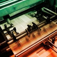 ¿Cuál es la mejor impresora para mi oficina?