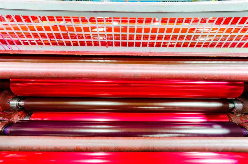 Renovar-la-impresora-de-artes-gráficas