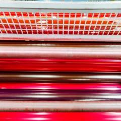 Coste y beneficios de renovar la impresora de artes gráficas