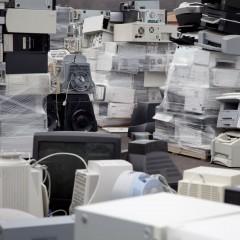 Las mejores impresoras multifunción Toshiba para pymes