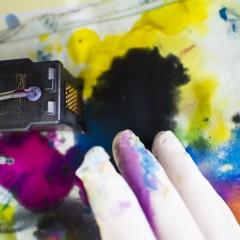 Ahorrar costes en la empresa con las reparaciones de la impresora
