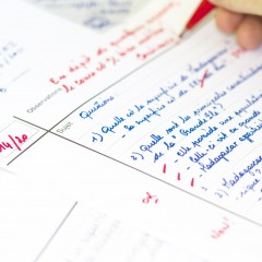 Impresoras multifunción para estudiantes: imprescindibles para apuntes