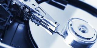 Ventajas de incorporar un disco duro a nuestra impresora digital a color