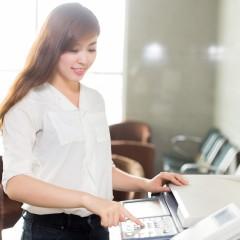 Cómo aumentar la productividad en las impresiones digitales