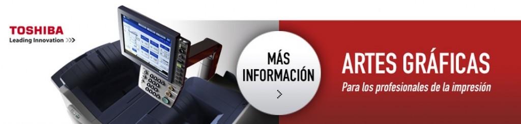 banner_fotocopiadora_artes_graficas