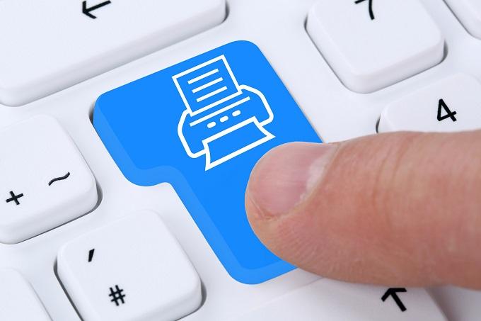 integrar el cloud computing en la impresión