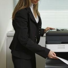 ¿Cuántas fotocopiadoras puedo llegar a necesitar? Soluciones para pymes de la impresión