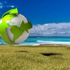 ¿En qué consiste el tóner borrable? La revolución del reciclaje llega mediante la impresora ecológica
