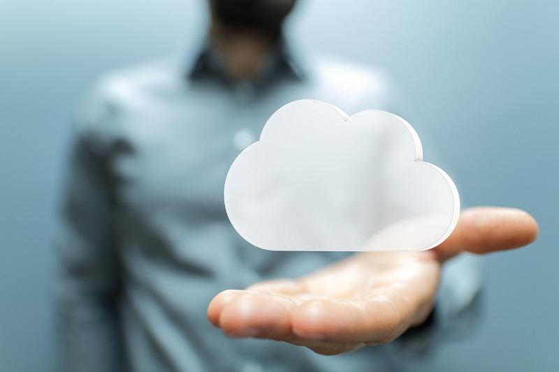 Aprovecha el cloud computing para minimizar gastos en tu negocio