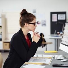 Impresoras para la oficina: ¿Qué necesito tener impreso?