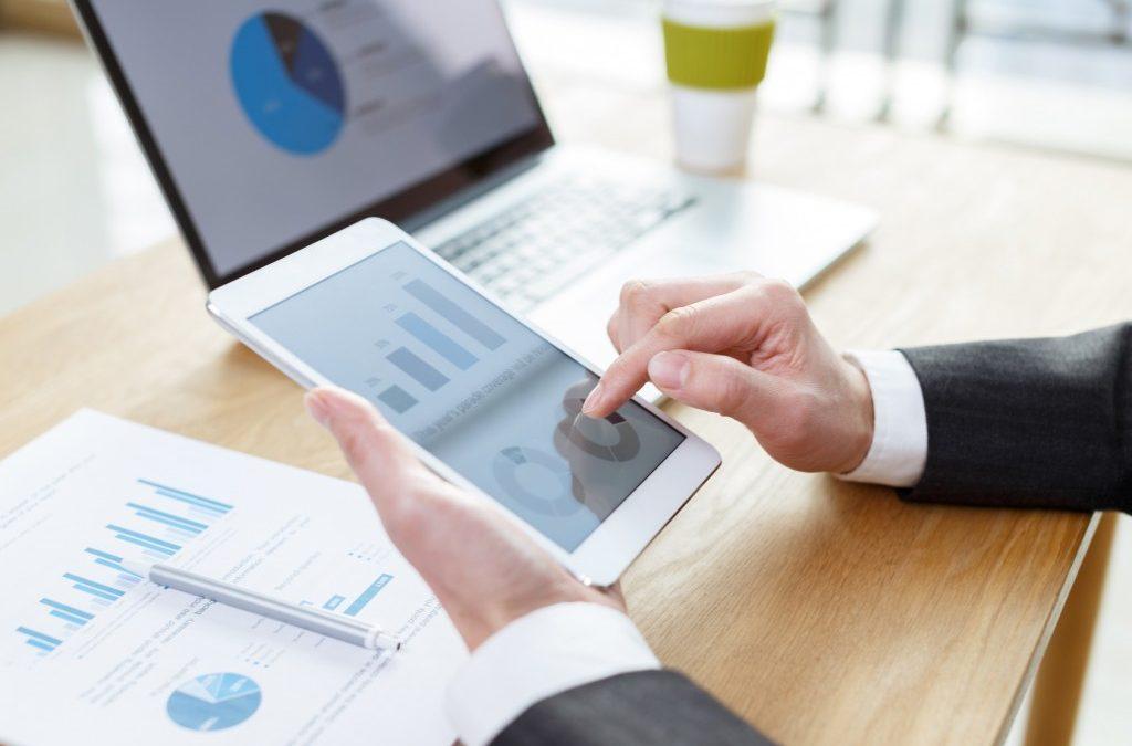 El renting de fotocopiadoras: una forma de tener beneficios fiscales