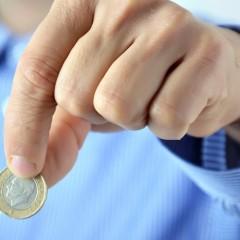 Alquiler de fotocopiadoras: la importancia de que una PYME no genere deudas