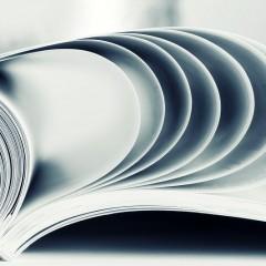Diferentes usos de papel a la hora de imprimir en tu fotocopiadora multifuncional