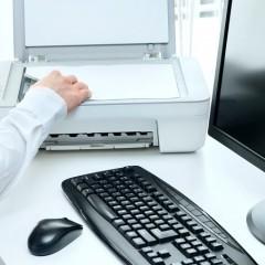 En qué consiste la tecnología e-bridge y cómo me puede hacer ahorrar en mi PYME