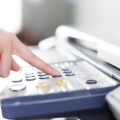 Comparativa de fotocopiadoras ¿Cuál necesita mi empresa?