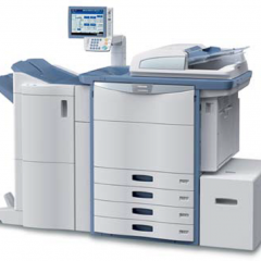 Cómo saber si mi equipo de impresión multifunción quedó obsoleto