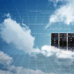 5 Programas de almacenamiento en la nube para mi impresora digital Toshiba