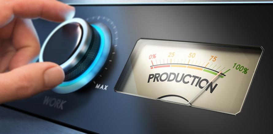 Cómo aumentar la productividad gracias a mi fotocopiadora multifuncional laser