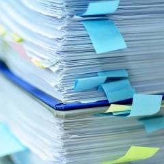 Guía para elegir el renting de fotocopiadoras multifunción perfecto