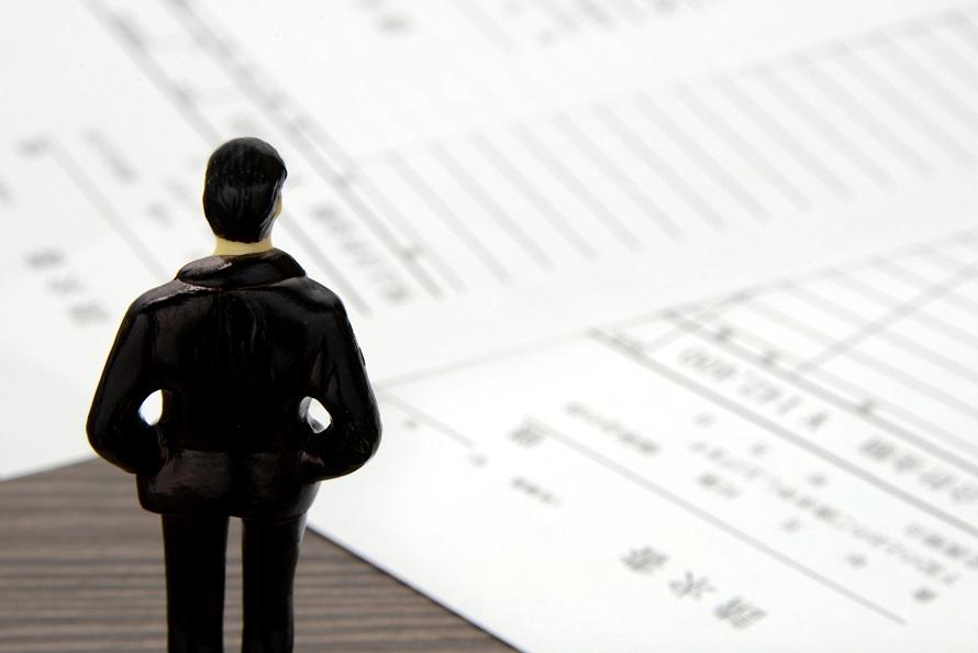 Cómo evitar el endeudamiento empresarial gracias al renting de impresoras