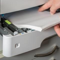Requisitos a tener en cuenta a la hora de alquilar una fotocopiadora profesional