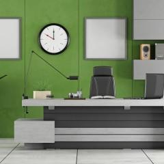 ¿Cuál es el lugar perfecto para colocar la fotocopiadora para PYMES?