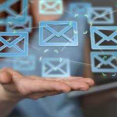 Cómo podemos integrar nuestra impresora profesional en nuestro email