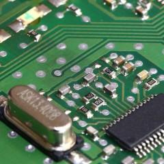 Drivers para multifunción Toshiba e-studio: cómo conseguirlos
