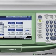 5 razones por las que elegir una fotocopiadora profesional Toshiba e-Studio
