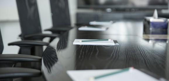 Cómo realizar una auditoría para establecer los costes de impresión