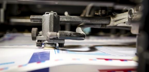 Cómo conseguir impresiones de alta calidad con mi fotocopiadora de renting