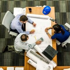 Principales normas y procedimientos de impresión en la oficina para tus empleados